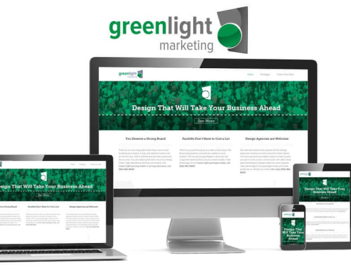 Green Light Marketing