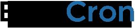 We Do Internet - EasyCron allows you to schedule tasks through CronJob