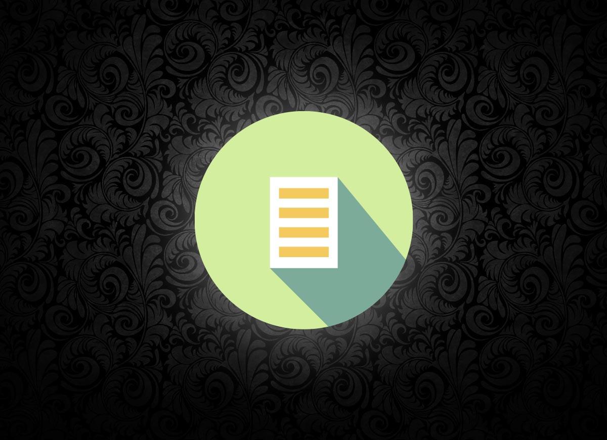 We Do Internet Miami Baptist Custom Logo Creation