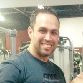 Josen Velez